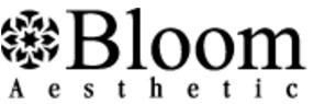 ブルームロゴ画像